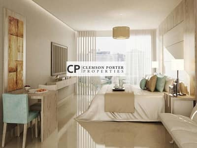 1 Bedroom Apartment for Sale in Jumeirah Village Circle (JVC), Dubai - Investment opportunity | 3yrs post-handover payment plan