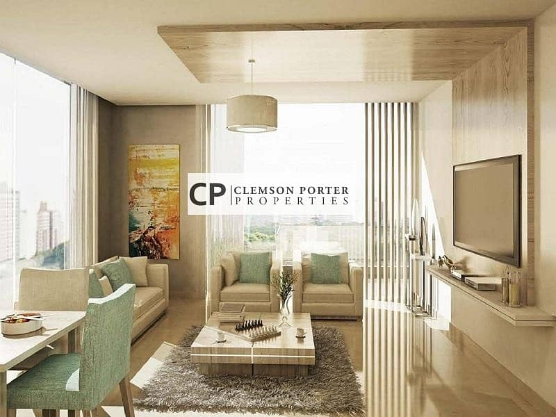 Own your home |Perfect to start a family