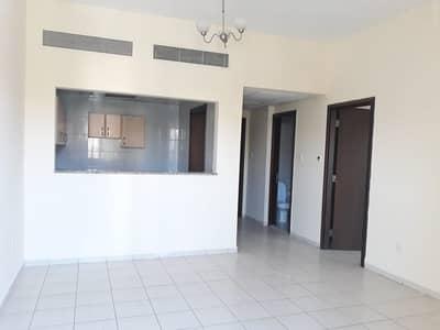 Higher floor - 1 Bed room for rent -  balcony - Spain Cluster