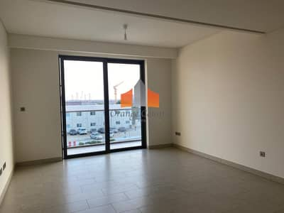 1 Bedroom Flat for Sale in Mohammad Bin Rashid City, Dubai - READY TO MOVE ONE BEDROOM APARTMENT IN SOBHA HARTLAND .