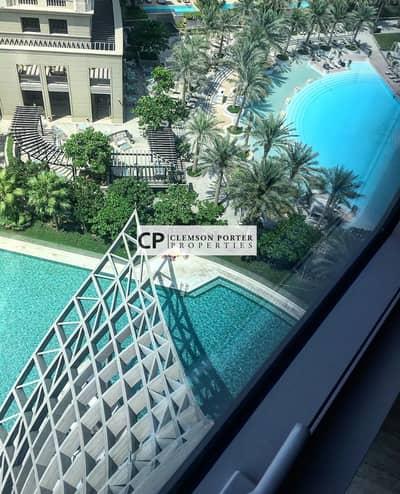 استوديو  للبيع في قرية التراث، دبي - Large unit | Price Reduction | Available on transfer