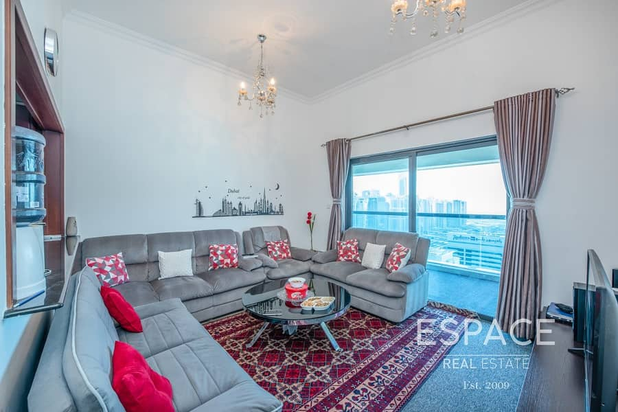 2 High Floor Apartment for Sale Time Place