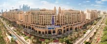 10 Further Reduced Price Golden Mile 2br w/ Five Palm View