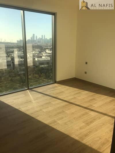 1BR|Burj Khalifa & Villa's View|Low-Price