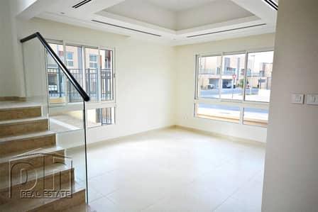 فیلا 3 غرف نوم للبيع في البرشاء، دبي - New to Market | 3S4 | 3 Plus maids | Lantana 1