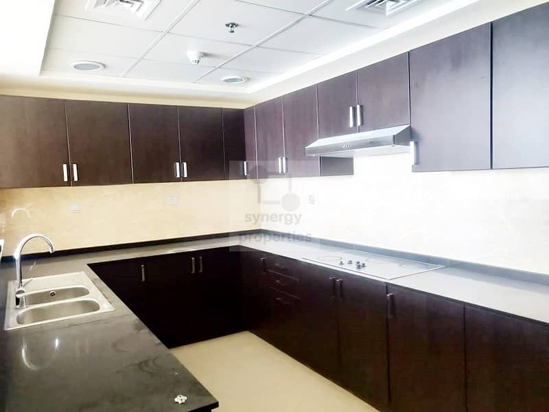 2 Chiller Free | Fantastic layout | Pets allowed