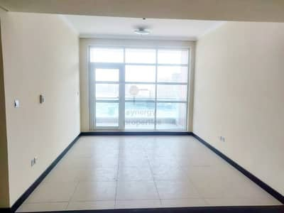 3 Bedroom Flat for Rent in Dubai Residence Complex, Dubai - Chiller Free | Fantastic layout | Pets allowed