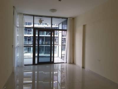 Studio for Rent in DAMAC Hills (Akoya by DAMAC), Dubai - Studio  in Golf Vista   B| Akoya Damac Hills
