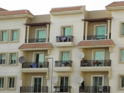 1 Bedroom Apartment for Rent in International City, Dubai - AED 27999/ One Bedroom For Rent In Greece  K Cluster