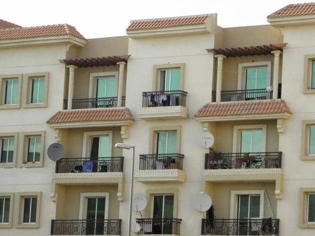 27999 درهم / غرفة نوم واحدة للإيجار في اليونان K الكتلة