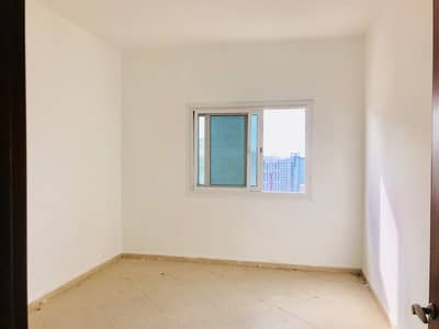 2 Bedroom Flat for Sale in Al Majaz, Sharjah - Rented 2 BR Apartment for Sale in  Canal Tower in Sharjah