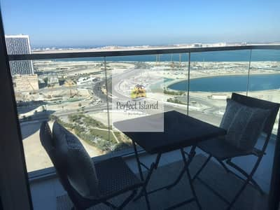 Brand New 2BR+M No Commission Month Free|Balcony