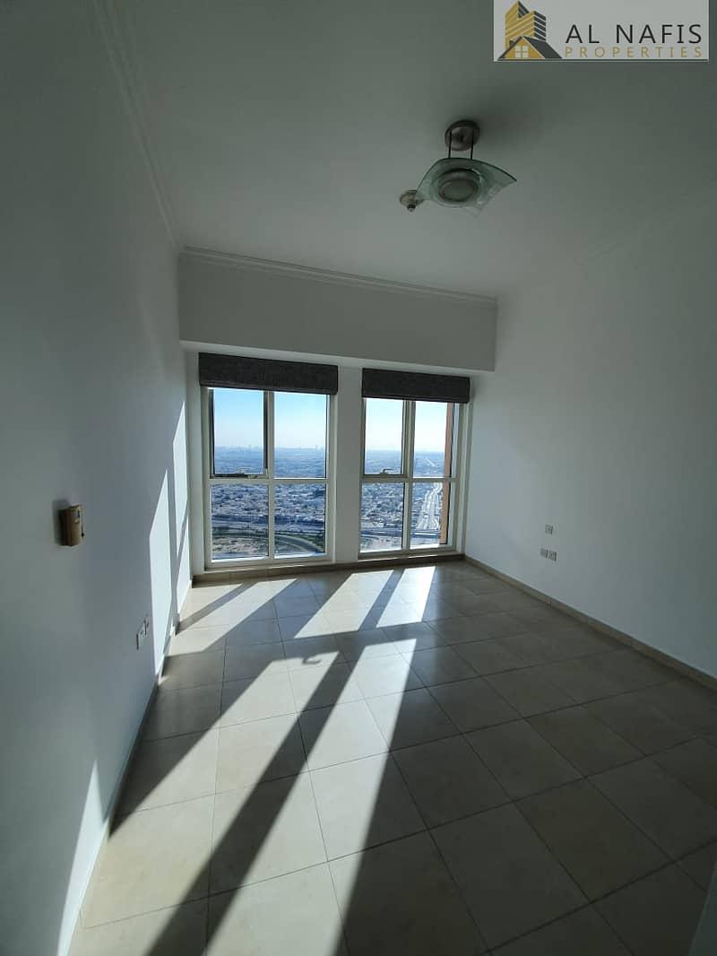 2 Deal of the Weak | Lavish Apartment
