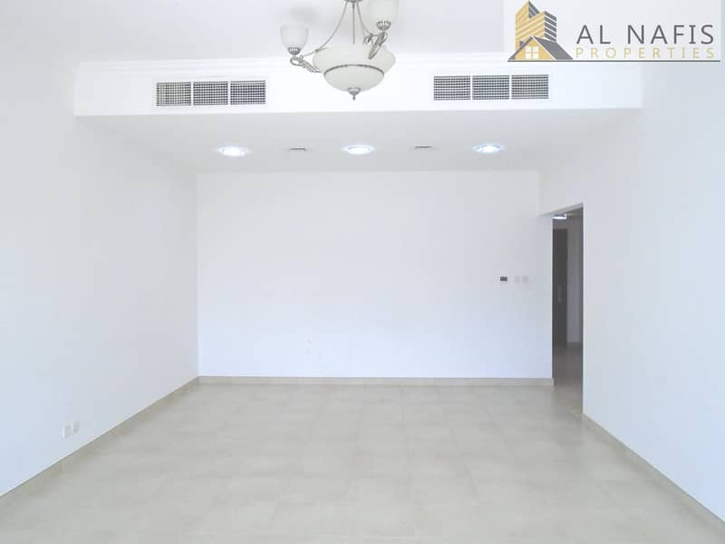 2 2 BR Pool view|1Month Free|No Commission