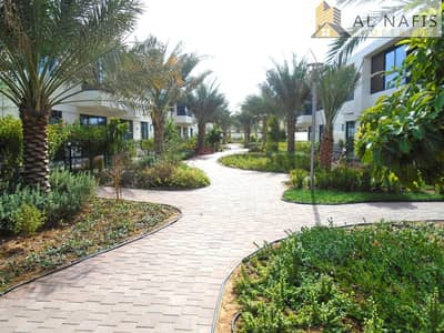 4 Bedroom Villa for Rent in Al Jafiliya, Dubai - Brand New|Semi independent|with Maids