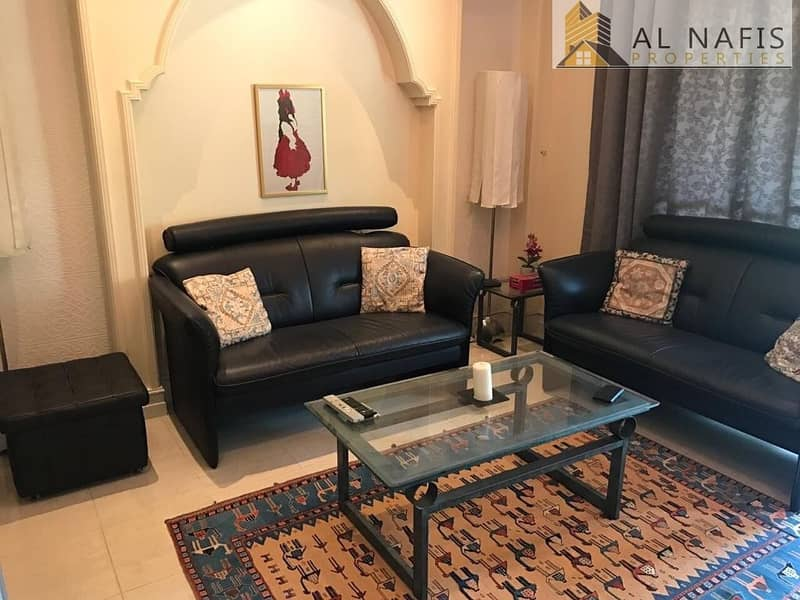 10 Lovely 1 Bedroom Apartment For Rent