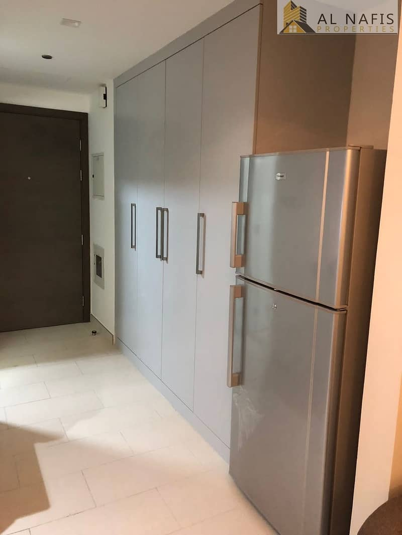 Deal of the month  furnished Studio 30k