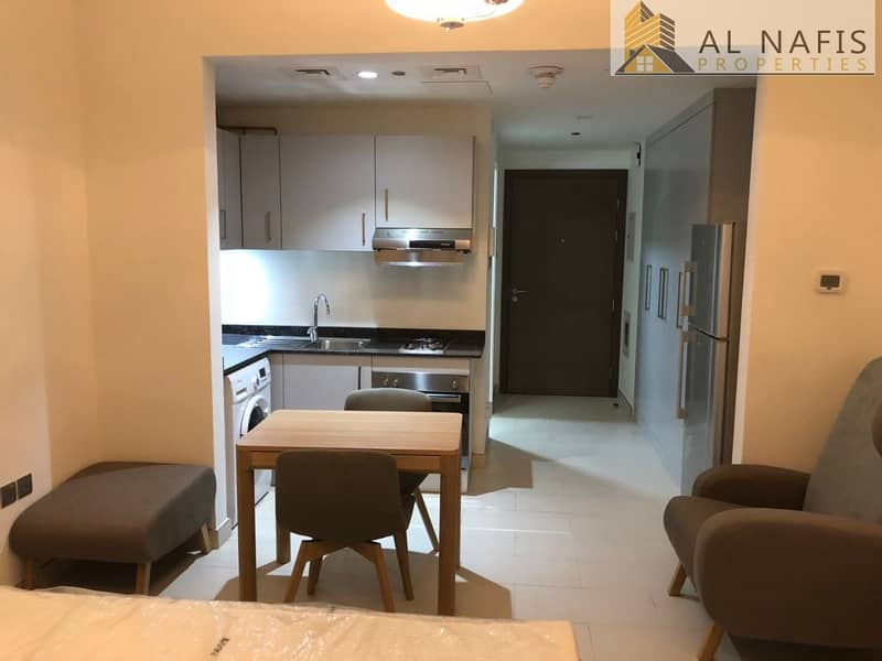 2 Deal of the month  furnished Studio 30k