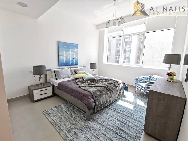 14 Brand New|6Cheques|unfurnished
