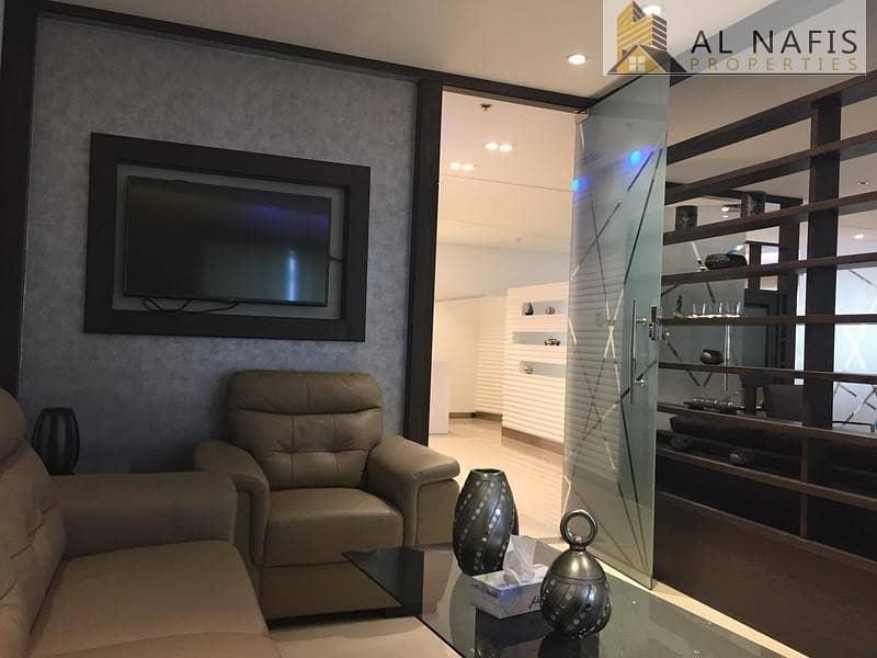 2 Best Offer Price in Ajman