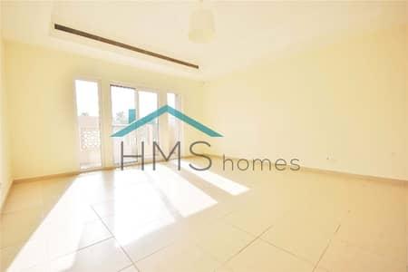 فیلا 5 غرف نوم للايجار في المرابع العربية، دبي - Type 17 - 5 bedroom Al Mahra Villa