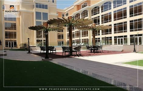 1 Bedroom Apartment for Sale in Jumeirah Village Circle (JVC), Dubai - 5YRS POST HANDOVER PLAN | 1BR IN PEACEFUL COMMUNITY | READY TO MOVE | BEST OFFER AVAILABLE