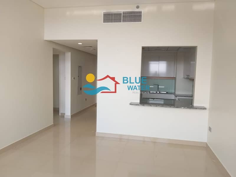 2 Deal of the day ! No Commission | 1 BHK | Parking | Pool | Gym | Sauna