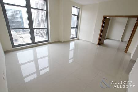 1 Bedroom Apartment for Sale in Downtown Dubai, Dubai - One Bed Plus Study | 894 Sqft | Tower 1