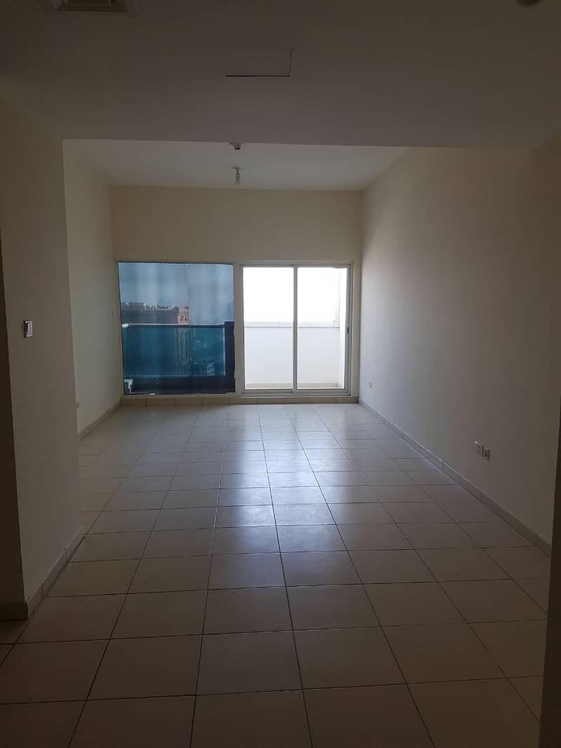 3 BHK AVAILABLE FOR SALE IN AJMAN ONE TOWER 1