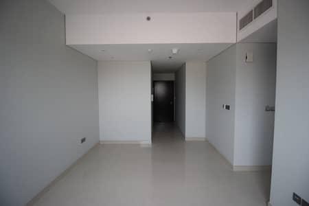 شقة 2 غرفة نوم للايجار في البرشاء، دبي - Without Balcony|Brand New|Flexible Payments