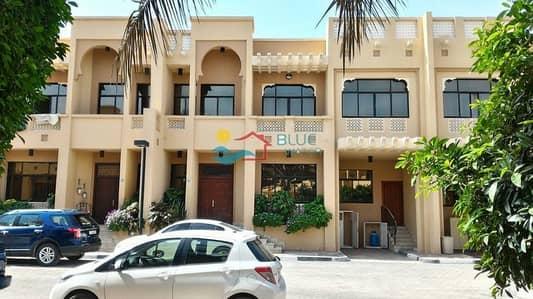 4 Bedroom Villa for Rent in Al Manaseer, Abu Dhabi - Family Friendly || Compound Facilities|| 4br Villa