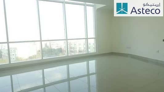 Studio for Rent in Discovery Gardens, Dubai - Studio for only 31.5k including Chiller & DEWA