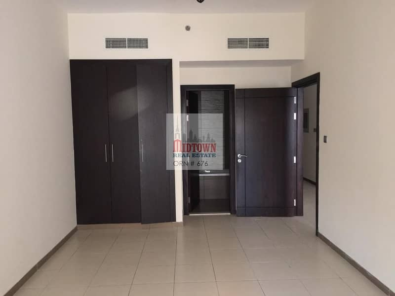 HOT DEAL SPECIOUS 1BR IN FAMILY BUILDING JUST 39000/=