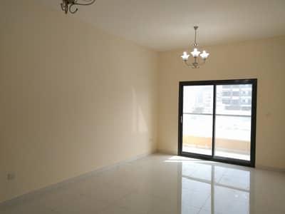 فلیٹ 2 غرفة نوم للايجار في الورقاء، دبي - شقة في الورقاء 1 الورقاء 2 غرف 49000 درهم - 4457739