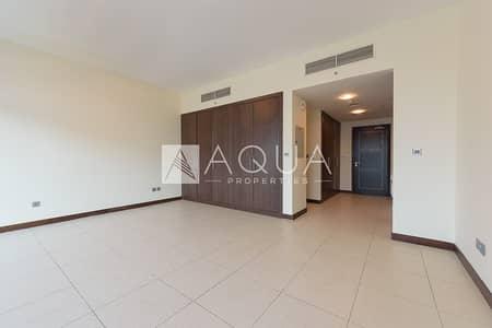 Studio for Sale in Jumeirah Lake Towers (JLT), Dubai - Luxury Upgrade High Floor Panoramic View