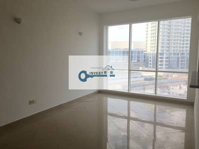 1 Bedroom Flat for Rent in Dubai Sports City, Dubai - NEW YEAR'S MUST HAVE DEAL | WELL MAINTAINED - HUGE 1 BEDROOM | NEGOTIABLE PLEASE CALL ABDUL