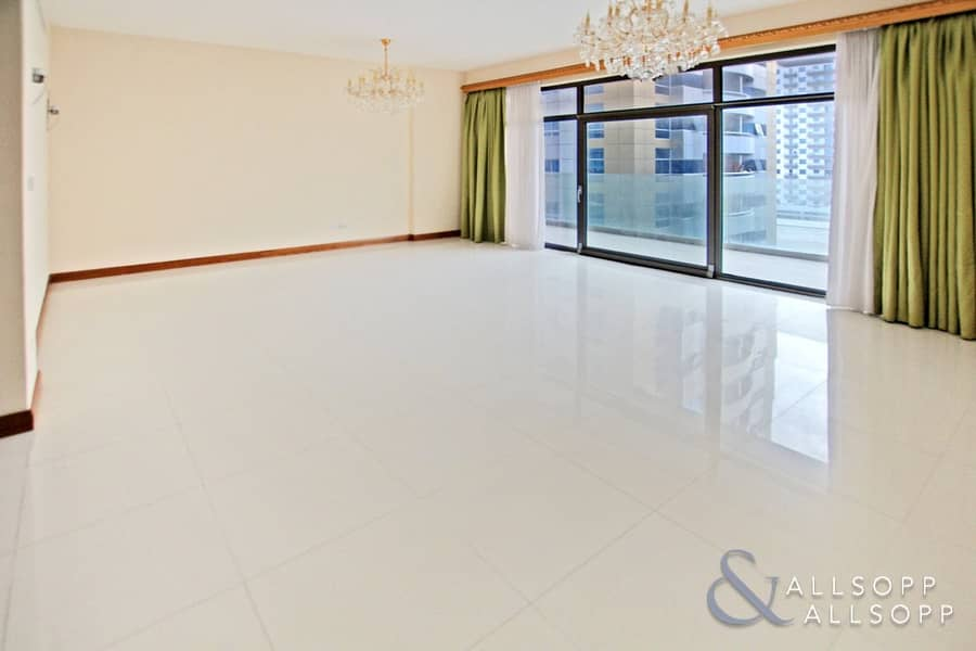 Vacant   2 Bedrooms   Motivated Seller