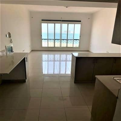 Studio for Sale in Al Marjan Island, Ras Al Khaimah - F-305-E