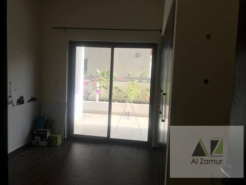 2 Chiller Free XL 2 Bedroom Apartment with Terrace