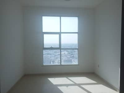 1 Bedroom Apartment for Sale in Al Nuaimiya, Ajman - Apartments for sale, an opportunity from Dahab in the United Arab Emirates . . Own your apartment in installments over 84 months without interest, commissions, or registration fees . . / for all nationalities /