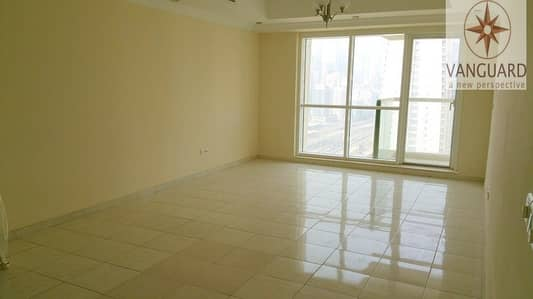 3 Bedroom Apartment for Sale in Jumeirah Lake Towers (JLT), Dubai - Very nice 3 Bedroom with Maid's room in Palladium Tower