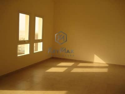 1 Bedroom Flat for Sale in Remraam, Dubai - Best Deal ! ROI Guaranteed l Vacant and Ready to Move-In l