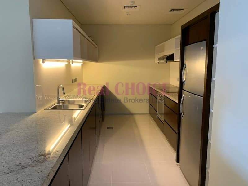 2 4 Chqs Top Quality 1 Bedroom on Sheikh Zayed Road