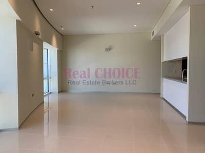 Chiller Free Sea View Apartment|Sheikh Zayed Road