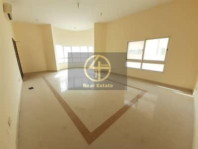 فیلا 5 غرف نوم للايجار في مدينة محمد بن زايد، أبوظبي - Private Entrance 5 BR Villa + Maid's & Garden