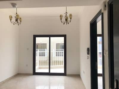 1 Bedroom Apartment for Sale in Jumeirah Village Circle (JVC), Dubai - Urgent 1BR Sale | Brand New | Cheapest Price