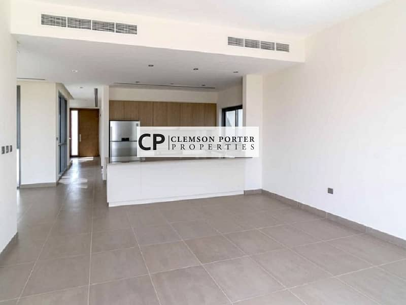 2 Elegant 5 Bedroom | Post Handover | Sidra-1