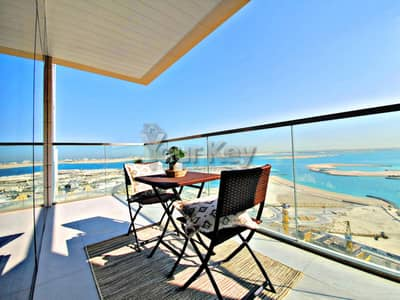 No Agency fees Endless Charming with Balcony