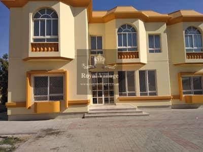 فیلا 5 غرف نوم للايجار في المزهر، دبي - Double Story Villa -  5 Bed Room