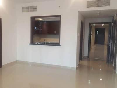 شقة 1 غرفة نوم للايجار في وسط مدينة دبي، دبي - Bigger Layout | Large Terrace | Chiller Free | Ready To Move In